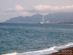 みそぎ浜(3)