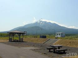 富士野園地(03)