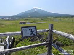 富士野園地(19)