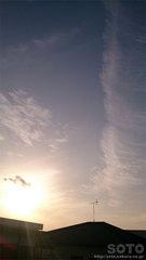 2014/12/12空雲