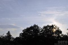 2014/08/03の光彩