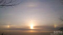 2014/02/16の空(2)