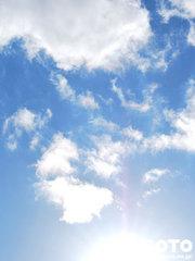 2011/11/22の彩雲(1)