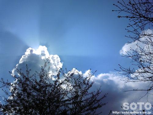 2012/04/17空雲