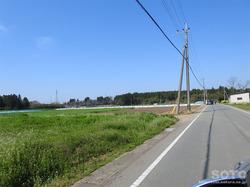 涅槃岩(1)