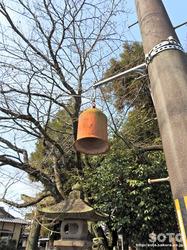 西福寺(2)