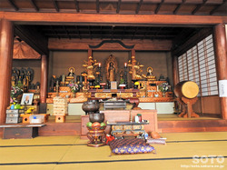 西福寺(5)