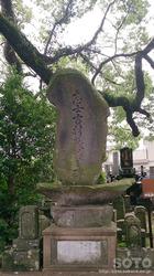 妙蓮寺(4)