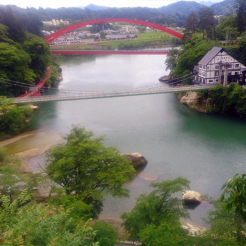円蔵寺(3)