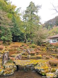 満願寺(3)