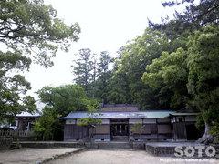 補陀洛山寺(3)