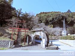 円通寺(1)