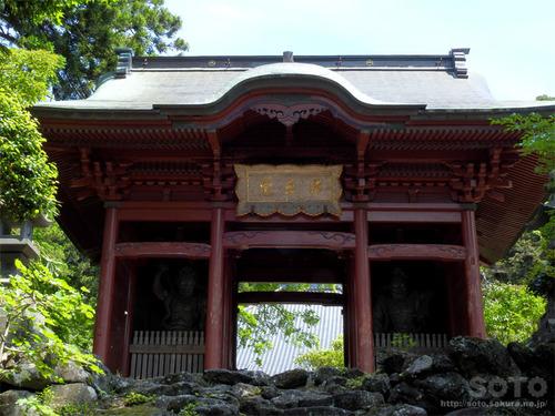 永泉寺(3)