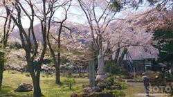 貞鱗寺(2)