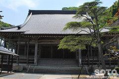 温泉津(西楽寺2)
