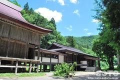 本道寺口之宮(2)