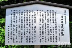 本道寺口之宮(4)