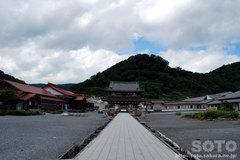 恐山(1)