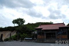 恐山(5)