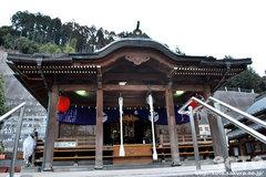 高塚愛宕地蔵尊(4)