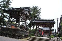 正覚院(1)