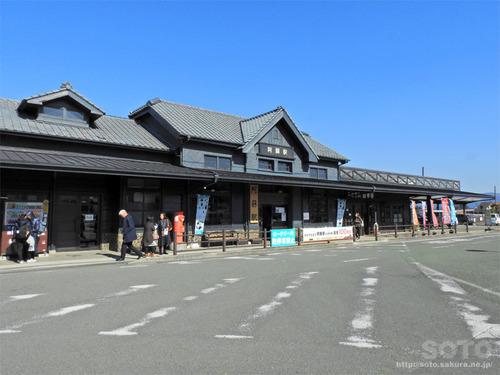 阿蘇駅(1)