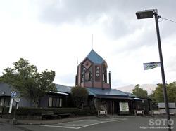 高森駅(1)