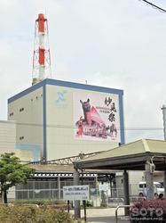 八代駅(2)