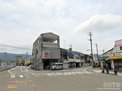 八代駅(3)