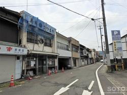 八代駅(4)
