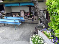 阿知須の町並み(18)