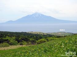 桃岩登山口(13)