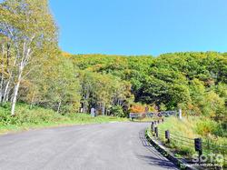 士幌高原(03)