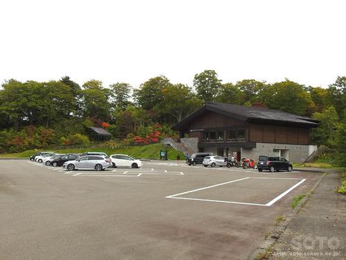 秋田八幡平 大沼周辺(12)