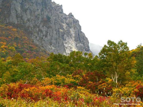 栗駒山(07)