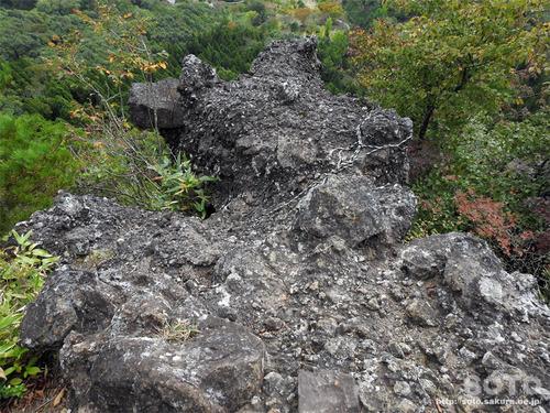 霊山(11)