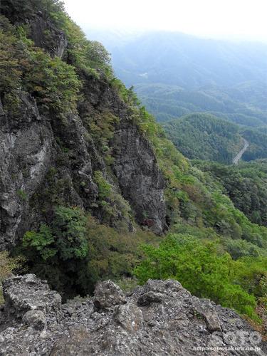 霊山(19)