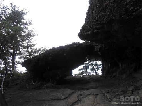 霊山(21)