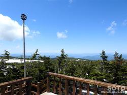 八幡平山(12)