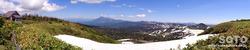 八幡平山(20)