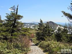 八幡平山(22)
