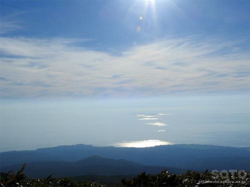 鳥海山(22)