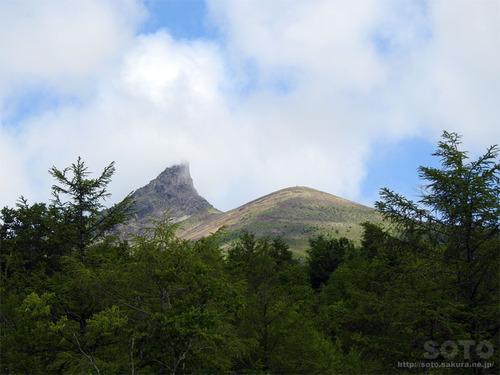 北海道駒ヶ岳(01)