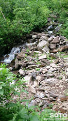 平山登山(4)