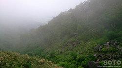 平山登山(30)