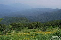 黒岳登山(3)